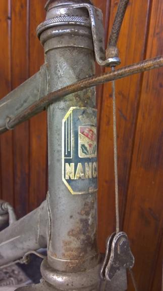 Nancia mixte tubes dédoublés Wp_20230