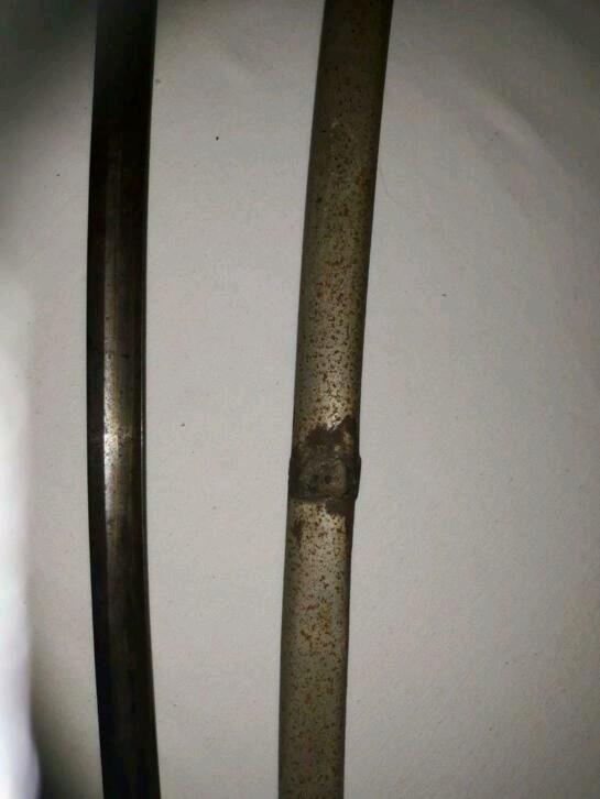 Épée, sabres  Image-53