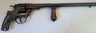 revolver St Etienne 1874 très spécial 1874_c10