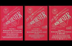 WINCHESTER de BILL WEST Win_bi10