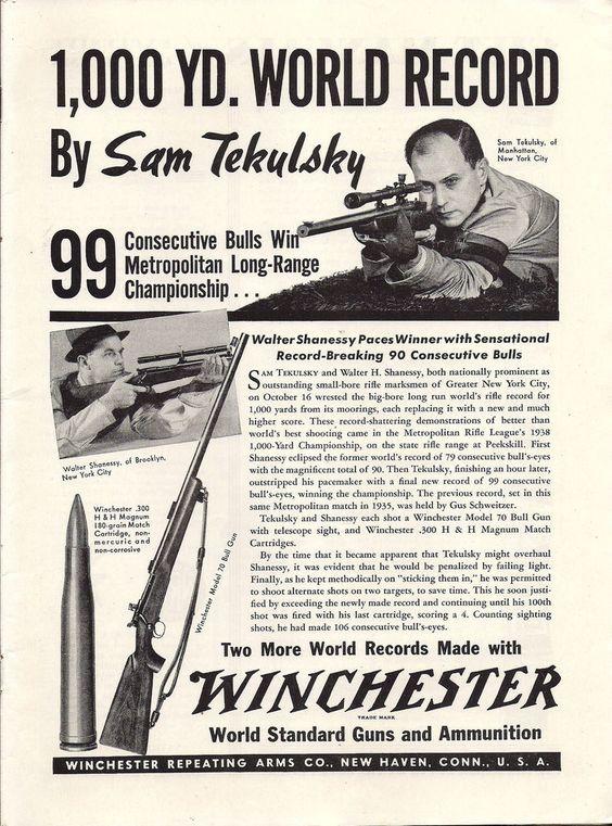 projet winchester 70 usmc replica Win_wo10