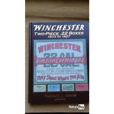 WINCHESTER  Two piece .22 boxes Winche10
