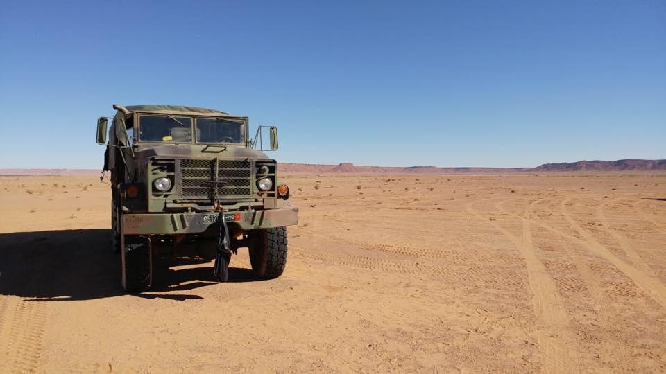 Photos - Logistique et Camions / Logistics and Trucks - Page 9 56387410