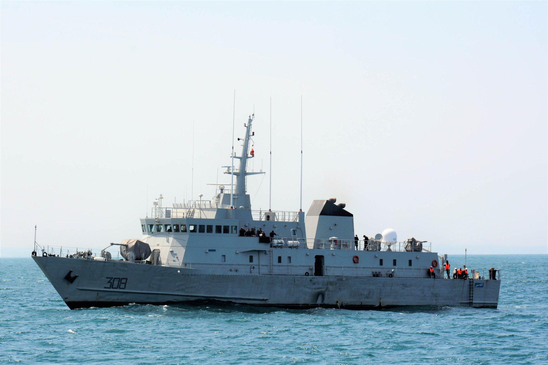 SNMCMG2 - RMN El Lahiq 57174910