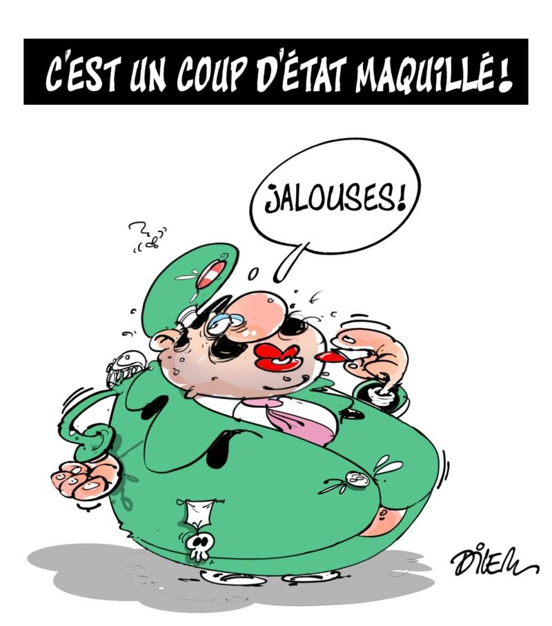Actualités Algeriennes - Page 29 D3ptrv10
