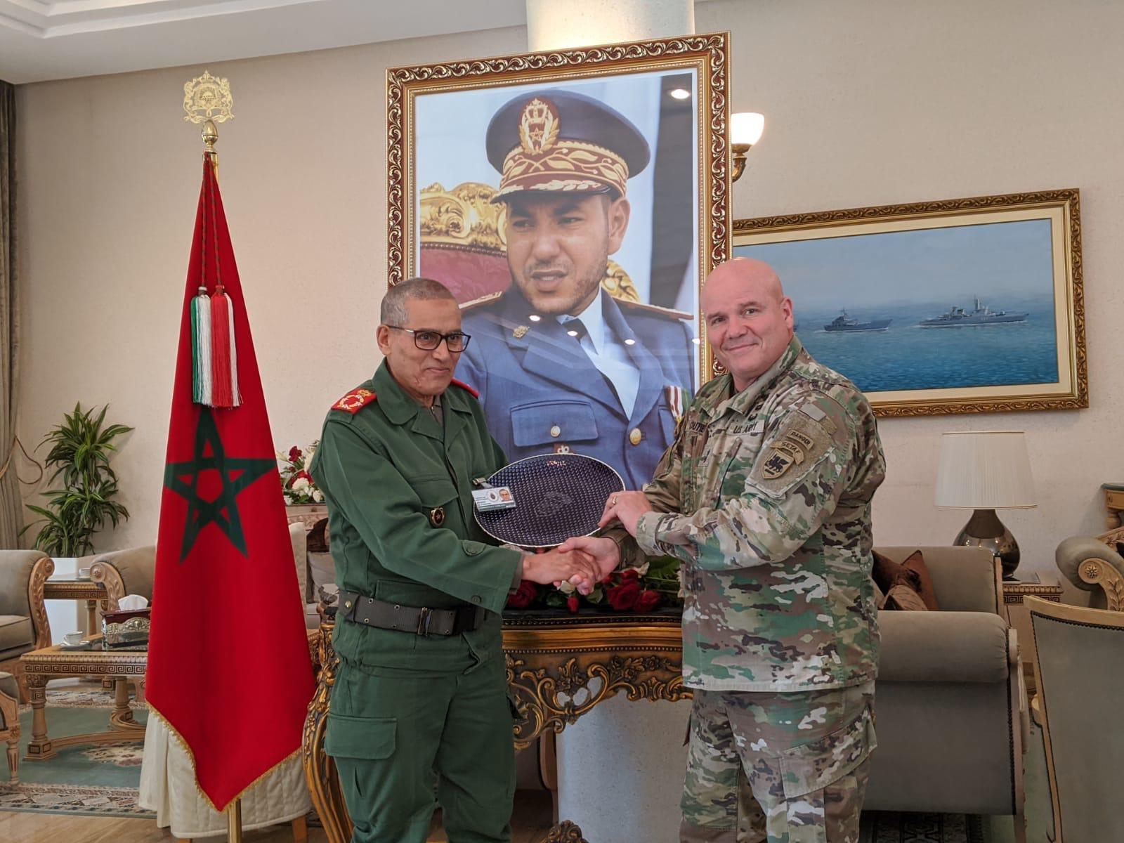 Exercice African Lion 2020 Ejq8ni10