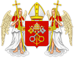 Archevêché Métropolitain de Bordeaux 28066810