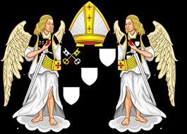 Archevêché Métropolitain de Bordeaux 87382810