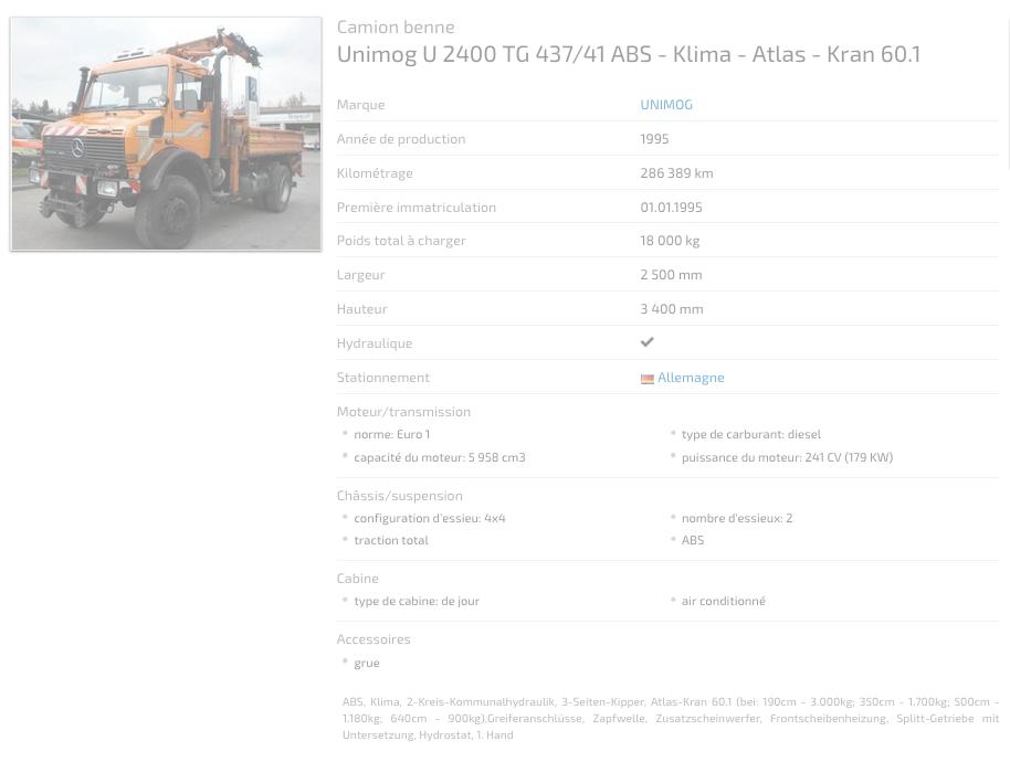 Unimog 2400 TG Captur12
