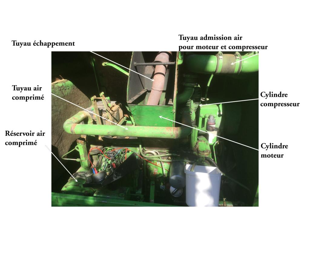 Restauration du 1700L de barjot4x4 - Page 7 Img_4510