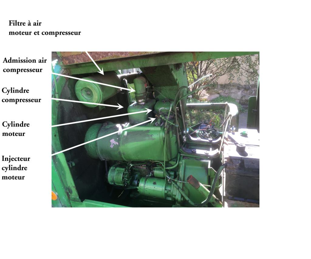 Restauration du 1700L de barjot4x4 - Page 7 Img_4511