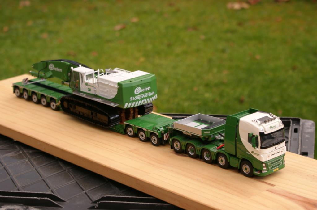 models from Wilfred de Groot - Page 8 Dsc03910