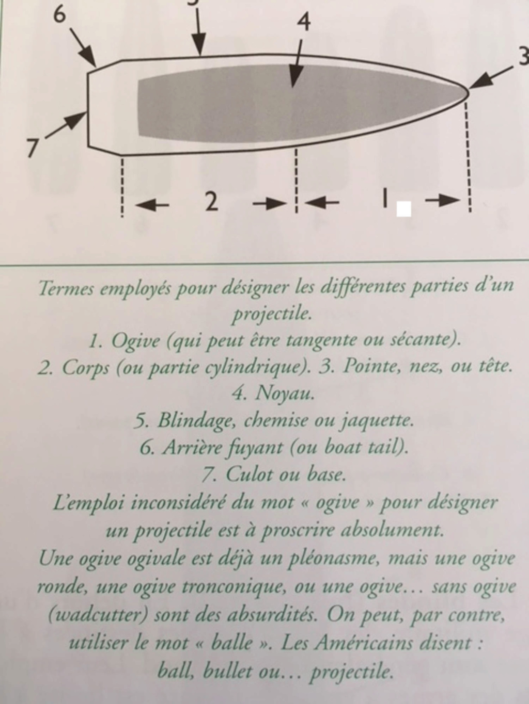 9,3x62 balles légères vs 338WM ?  - Page 3 27082011