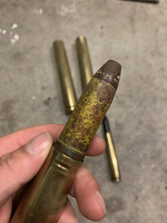 Estimation Flak 37 et 20mm 44f48510