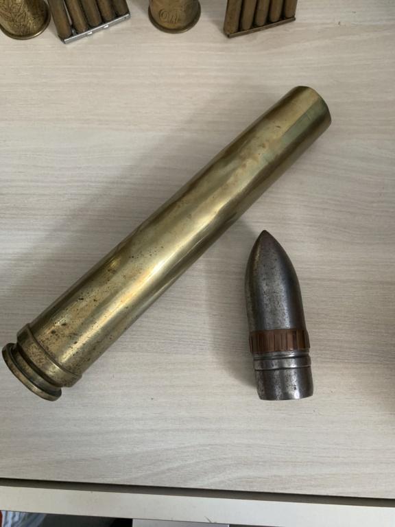 Estimation Flak 37 et 20mm 63120c10