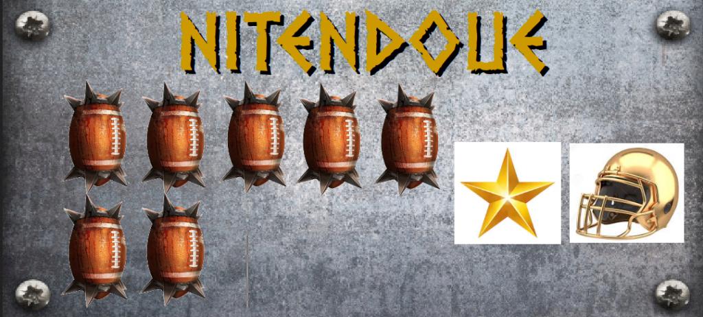 FINALE : Nintendoue - DarthNova Nitend11