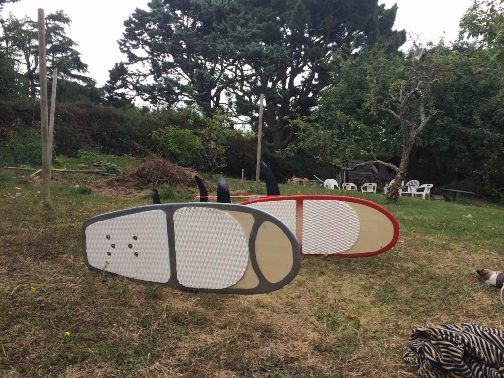 BOARDS bakou en cp et styrodur Boards12
