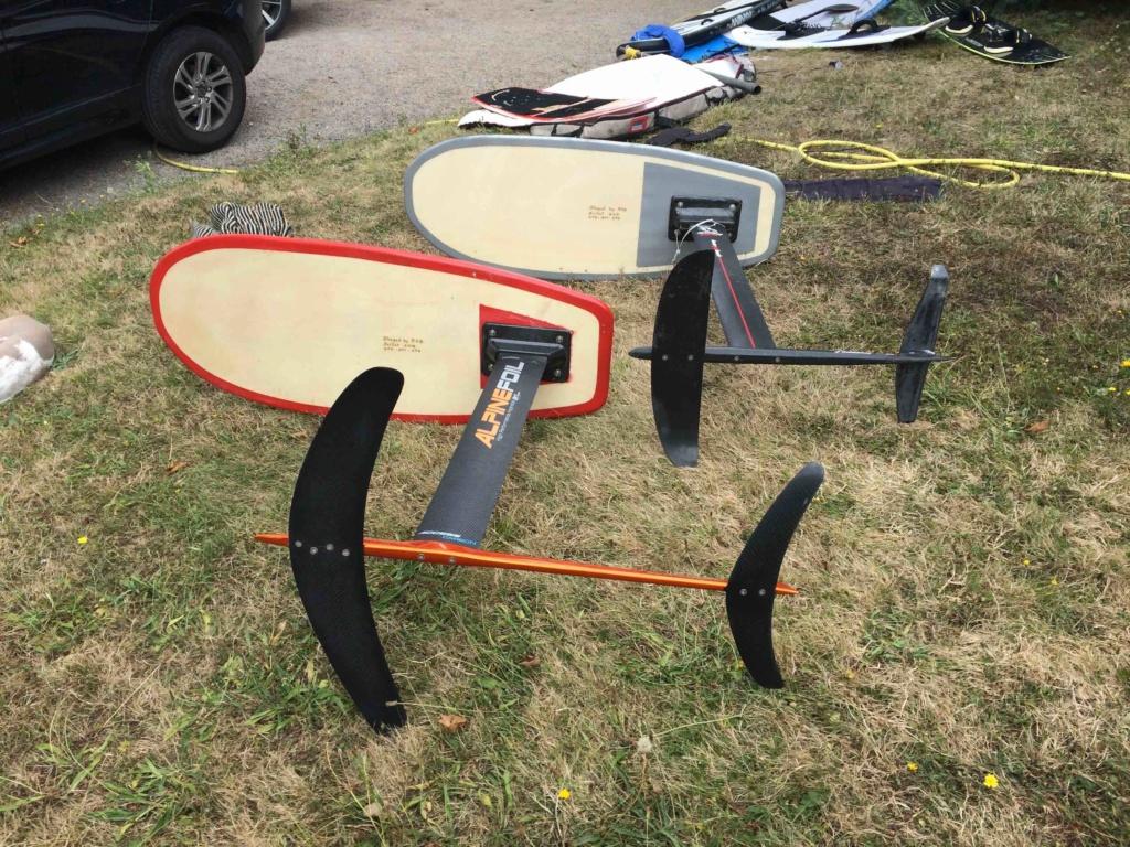 BOARDS bakou en cp et styrodur Boards13