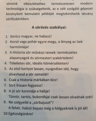 Mit iszol most? - Page 2 20191015