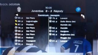 Juventus - Napoli 2018.09.29 18:00 Digi1 Img_2013
