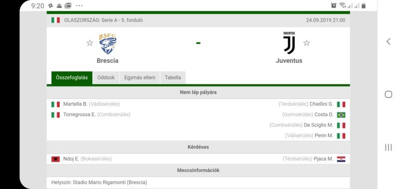 Brescia - Juventus 2019.09.24. 21:00 Digi1 - Page 2 Screen10