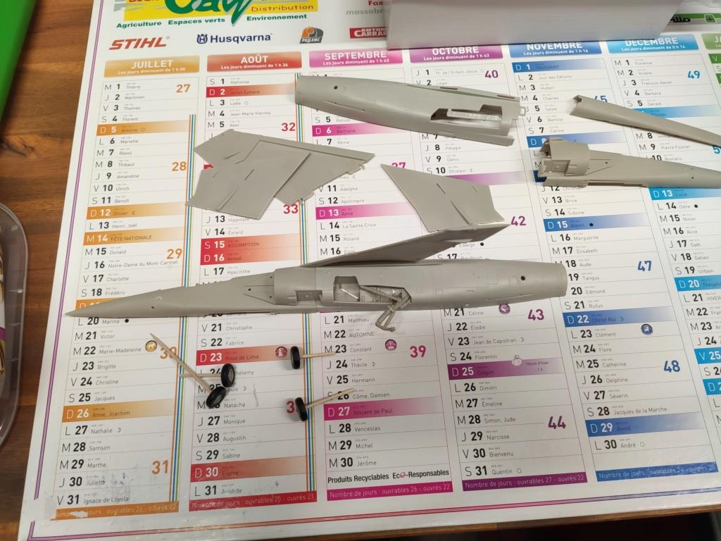 Mirage F1 CT/CR 1/48 Kittyhawk Img_2011