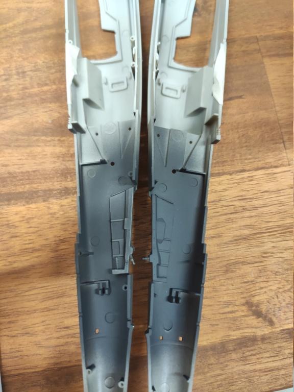 Mirage F1 CT/CR 1/48 Kittyhawk Img_2031