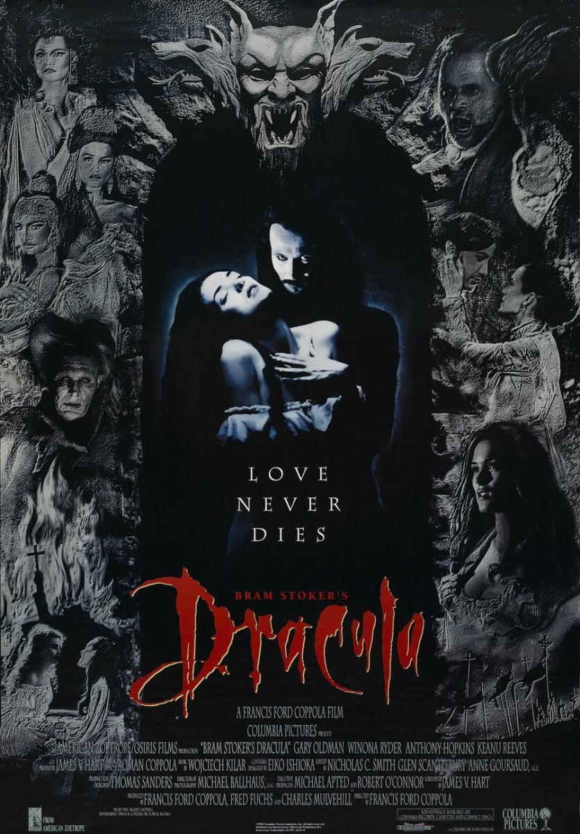 Mejor cartel vampírico Bram_s10