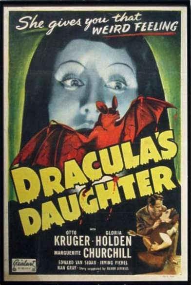 Mejor cartel vampírico Dracul12
