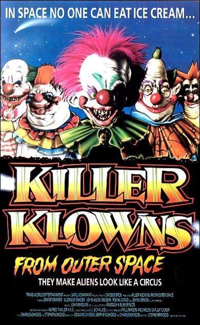 Las ultimas peliculas que has visto - Página 37 Killer10