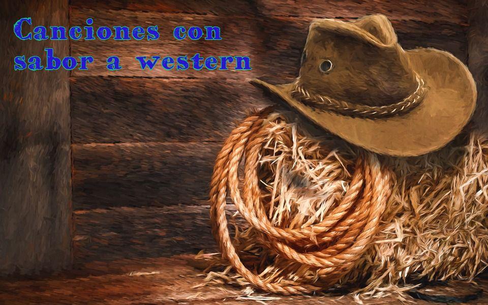 Western music Leixks10