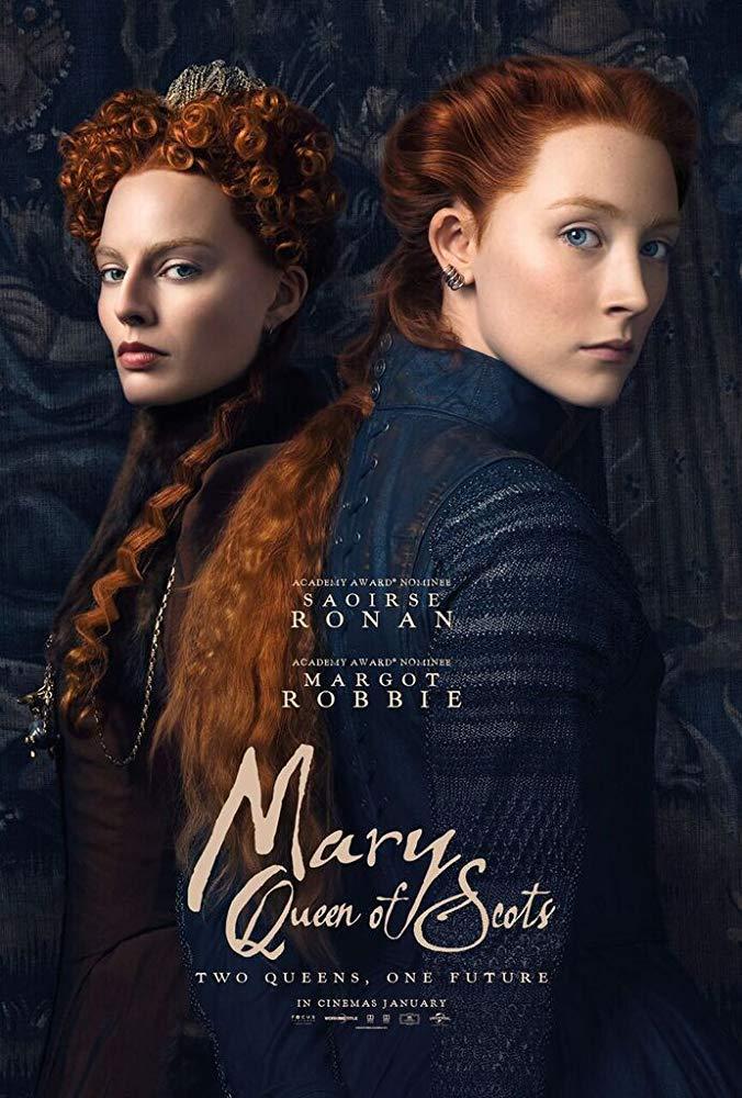 Cine en pantalla grande - Página 16 Mary_q10