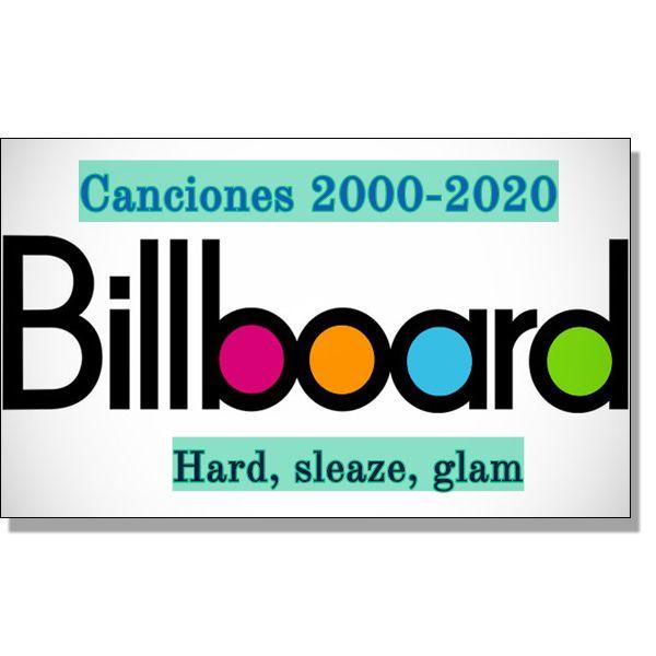 Canciones hard, sleaze, glam 2000-2020 Swrfl110