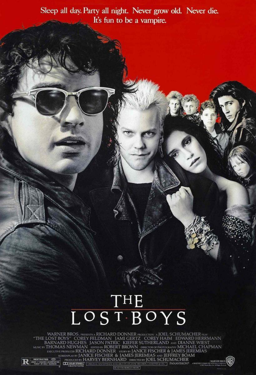 Mejor cartel vampírico The_lo10