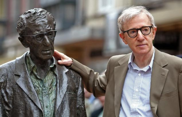 Woody Allen sondeo - Página 2 Vicky-10
