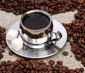 Dimineti cu aroma de cafea - Pagina 67 Cafea12
