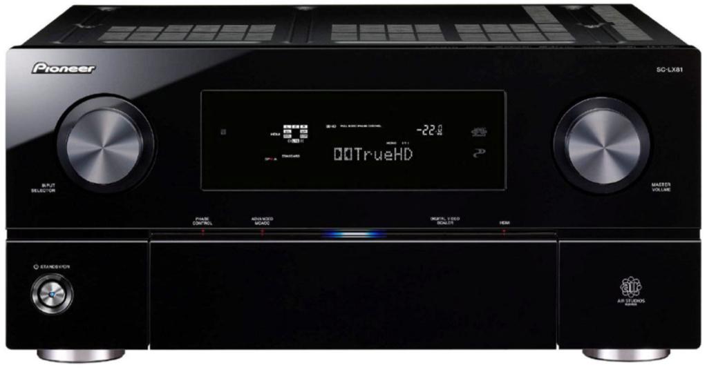 roon - Roon ¿una revolución en los sistema de catalogación y reproducción de audio? 38d00510