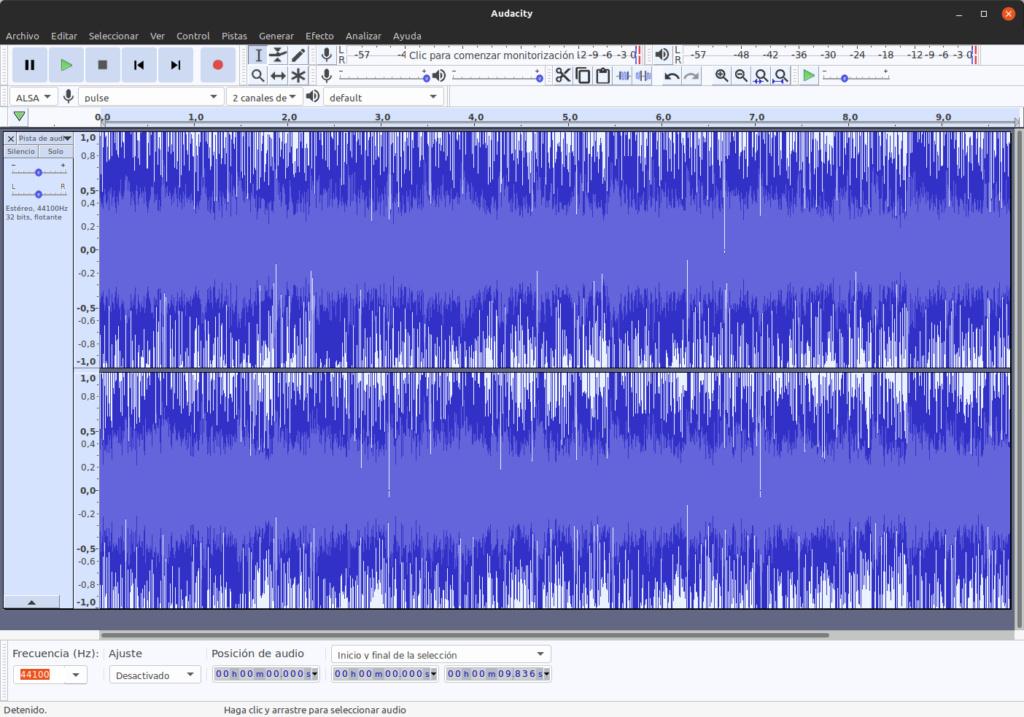 QOBUZ STUDIO streaming alta definición Audaci11