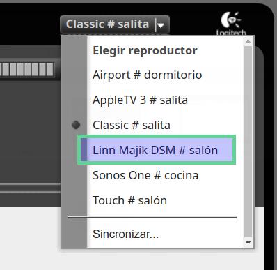 ¿Cuántos seguimos usando el SqueezeBox Touch? Selecc56