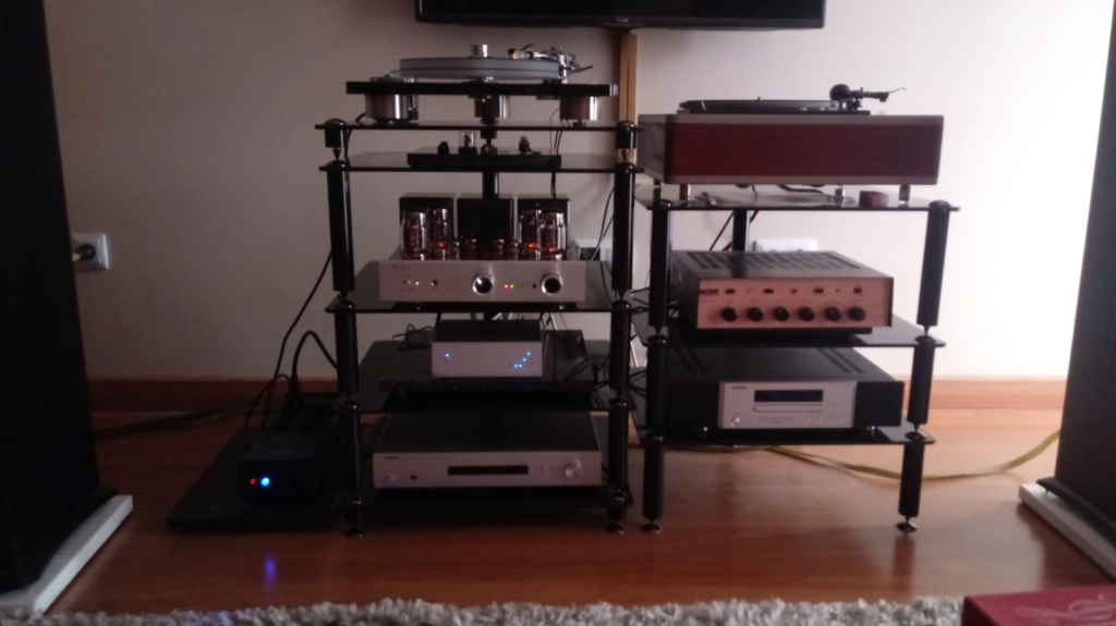 Previo Phono Ifi Audio Zen 20200814