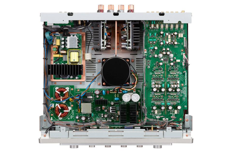 Nuevo diseño para las electronicas MARANTZ Avimg_10