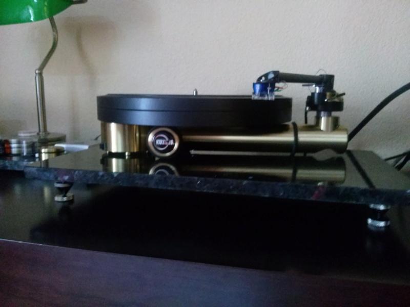 technics 1500c Cam01210