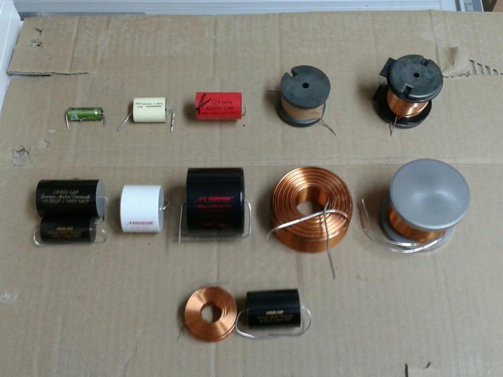 ¿Creeis las cajas Pulsar Audio de Studio 22 tendrán una rebaja? - Página 2 Img-2025