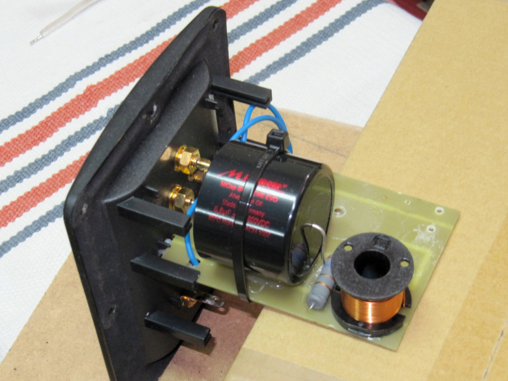 ¿Creeis las cajas Pulsar Audio de Studio 22 tendrán una rebaja? - Página 2 Img_1613