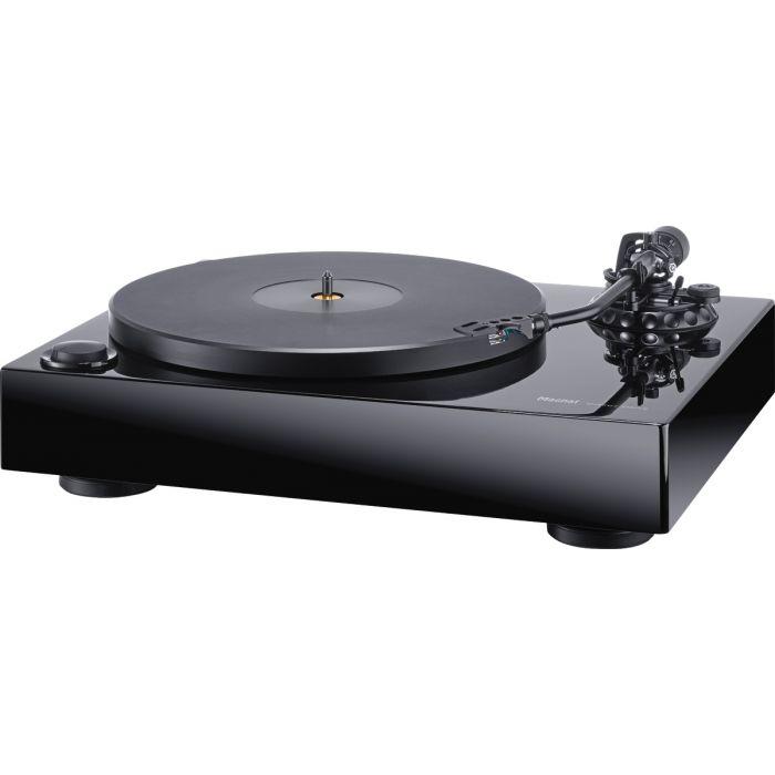 Nuevo tocadiscos Technics 1200 mk7 Magnat10
