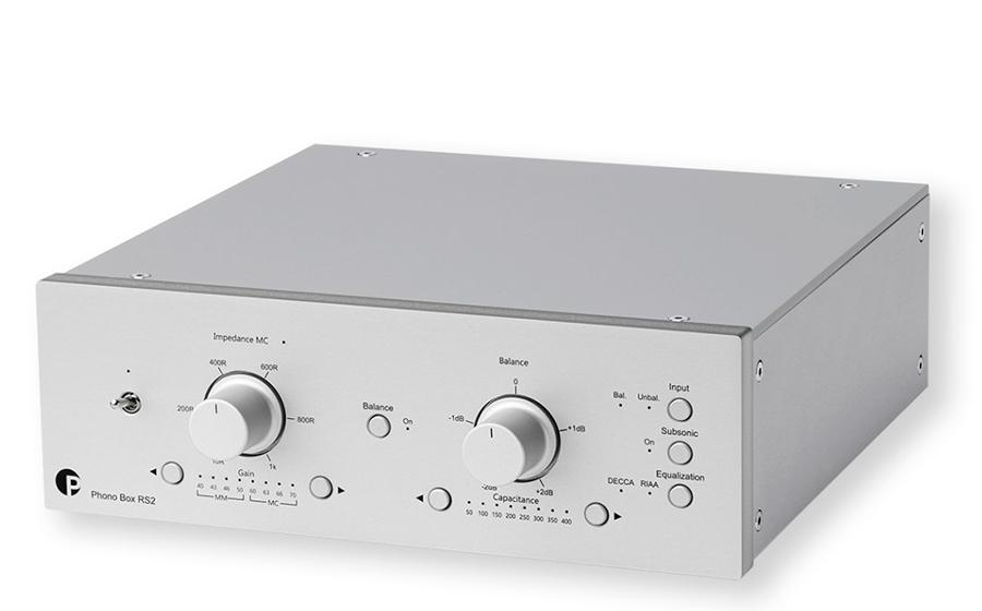 Previo Pro-Ject Phono Box RS  - Página 2 Produc18