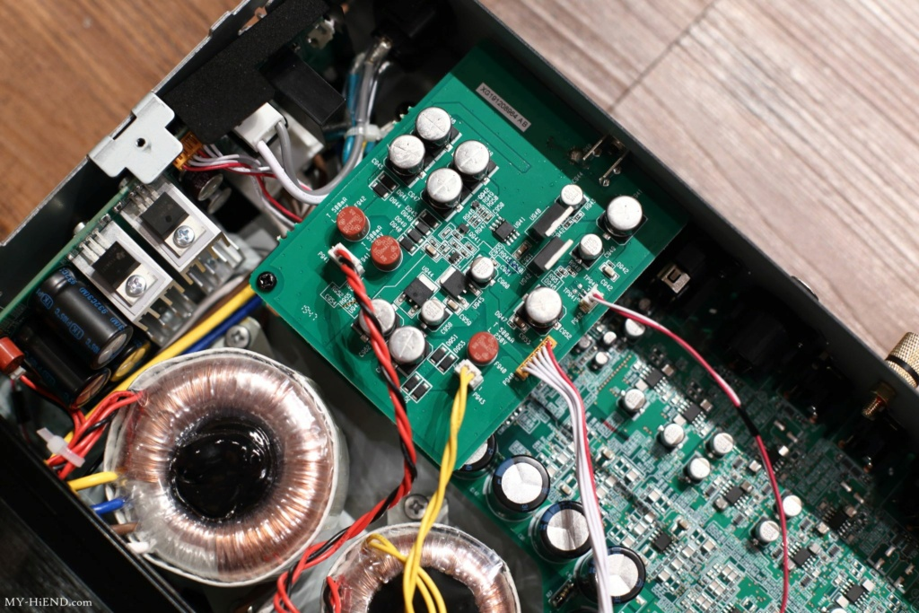 Nuevo previo de phono TEAC PE-505 - Página 2 Teac_p11