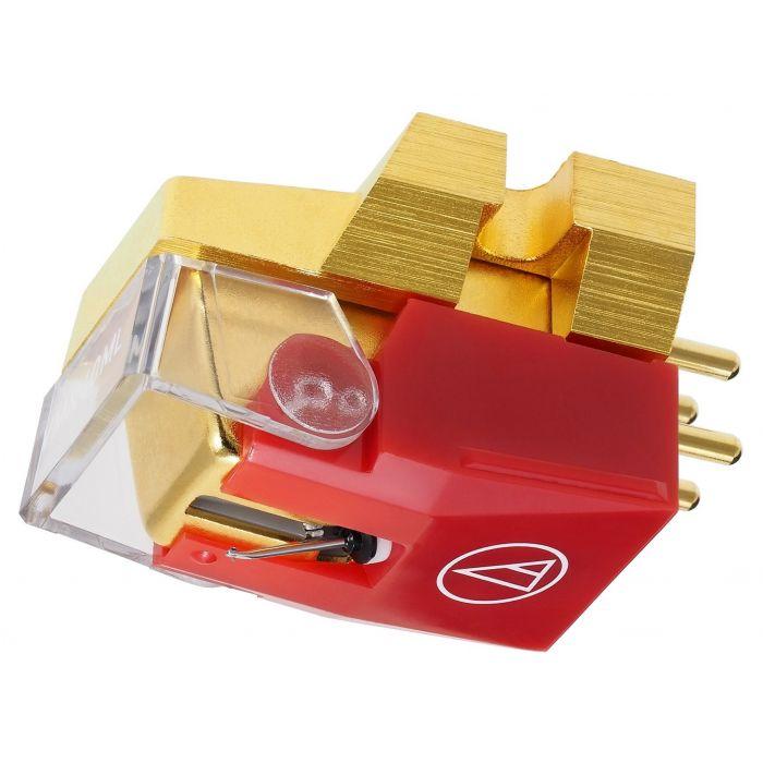 Audiotechnica VM740ML Vm740m10
