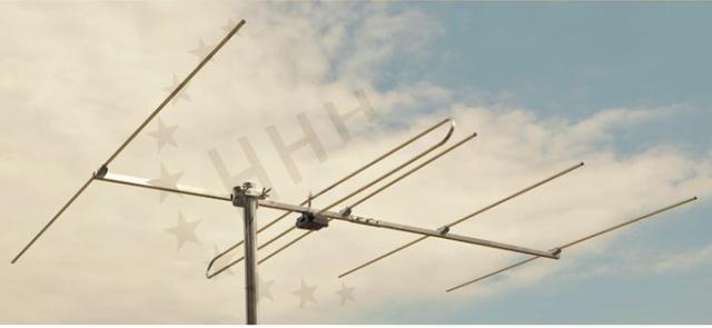 Antena  FM. - Página 3 5_elem10