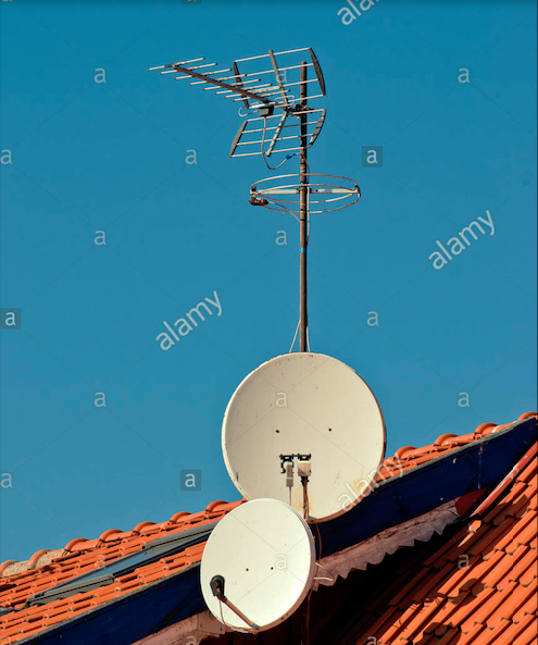 Antena  FM. - Página 2 Antena10